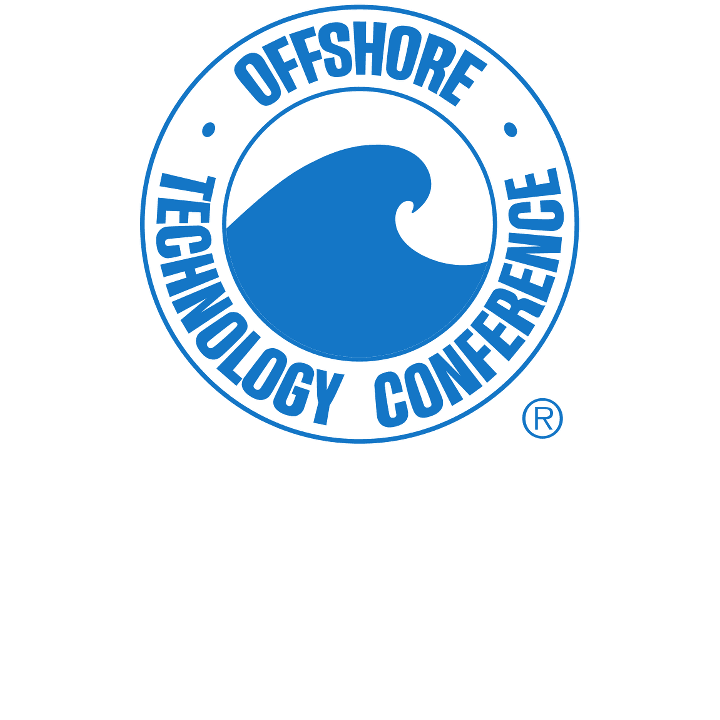 OTC Offshore Technology Conference 2018